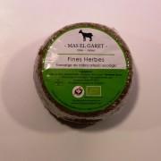 Comanda Formatge Mas Garet Fines Herbes