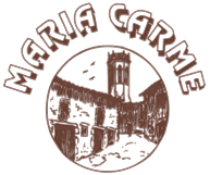 Embotits Maria Carme de Rupit